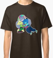 Lapidot + Bismuth Classic T-Shirt