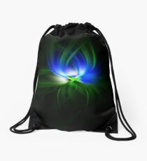 Oneness Drawstring Bag