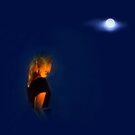 Dream. III by Bluesrose