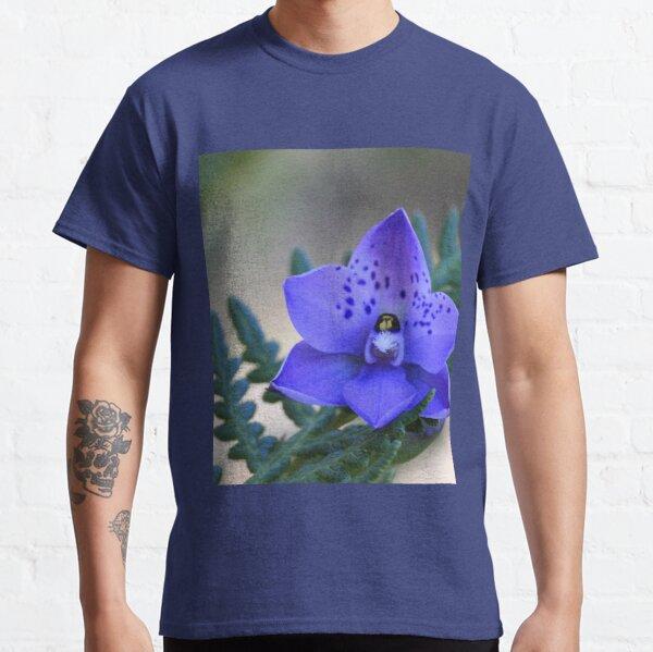 Sun Orchid Classic T-Shirt