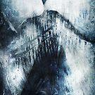 Sirius Spectre by Talonabraxas
