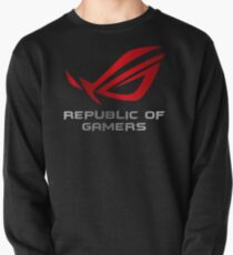 Asus Republic of Gamers Pullover