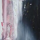 abstract 1 by Dmitri Matkovsky