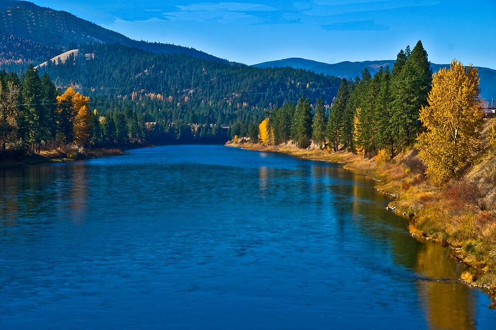 hindu single men in clark fork Lewis & clark in idaho  (today's clark fork) received a smaller stream (today's blackfoot) some little distance to the east (near today's missoula, montana) and .