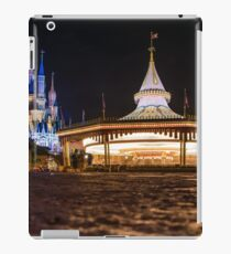 Fantasyland iPad Case/Skin