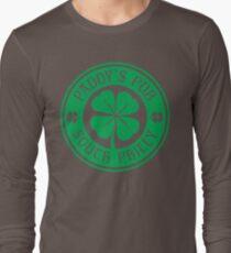 Paddy LS Long Sleeve T-Shirt