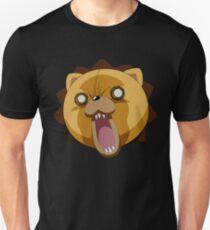 Bleach Kon Unisex T-Shirt