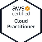AWS Certified Cloud Practitioner #1 by erkung