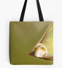 Love Devotion Surrender Tote Bag
