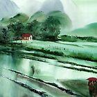 Monsoon 2019 -1 by Anil Nene