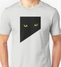 THE FACE OF THE SOUL T-Shirt