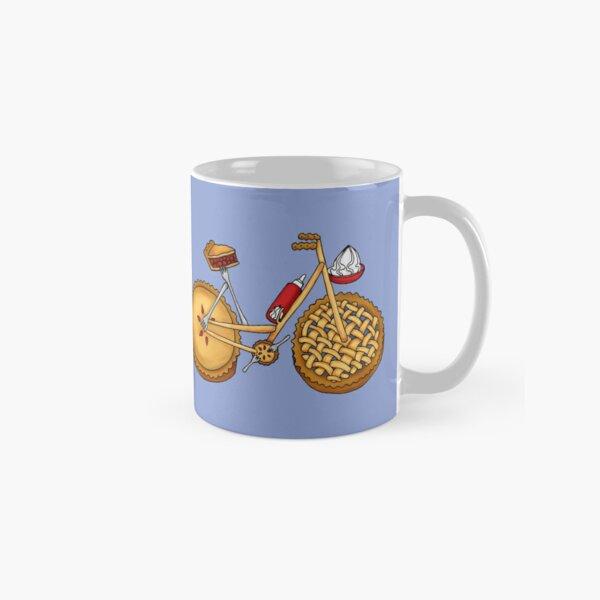 Piecycle Classic Mug