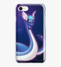 Dragon Energy iPhone Case/Skin