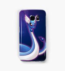 Dragon Energy Samsung Galaxy Case/Skin