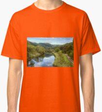 Reflections Classic T-Shirt