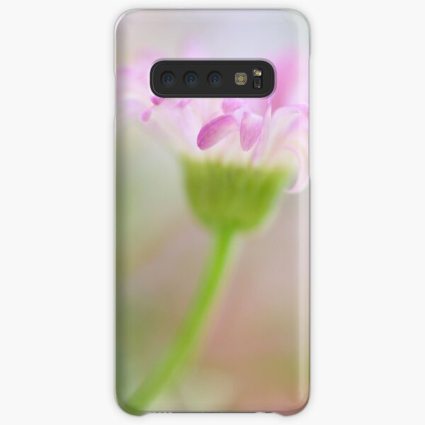 .blush. Samsung Galaxy Snap Case