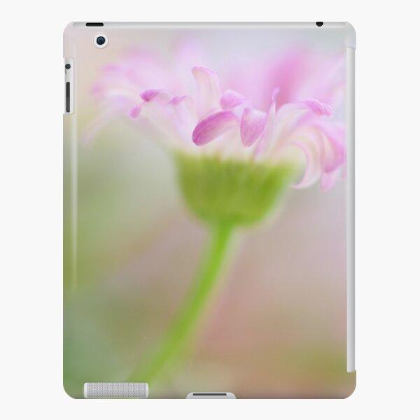 .blush. iPad Snap Case