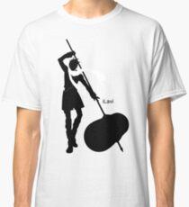 iBookman Classic T-Shirt