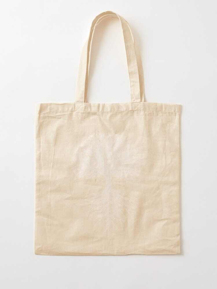 Alternate view of Tree of Life Tote Bag