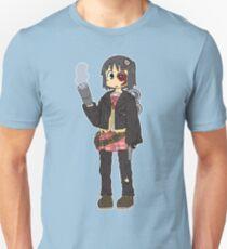 Terminano T-Shirt