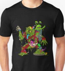 Muckman T-Shirt