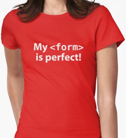 Formtastic T-Shirt