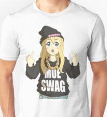 Mugi Unisex T-Shirt