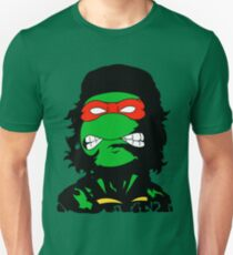 Raph Guevara Unisex T-Shirt