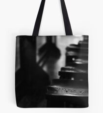 Louie ... Tote Bag