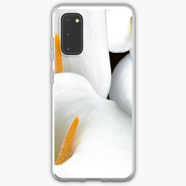 Foursome Samsung Galaxy Soft Case