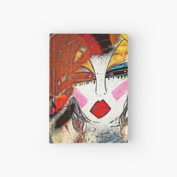 JAZEAZ® 2020 Hardcover Journal