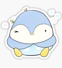 Baby Starter Pokemon