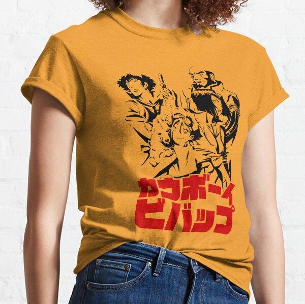 000 All Cowboy Classic T-Shirt