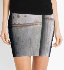 harmony to two Mini Skirt