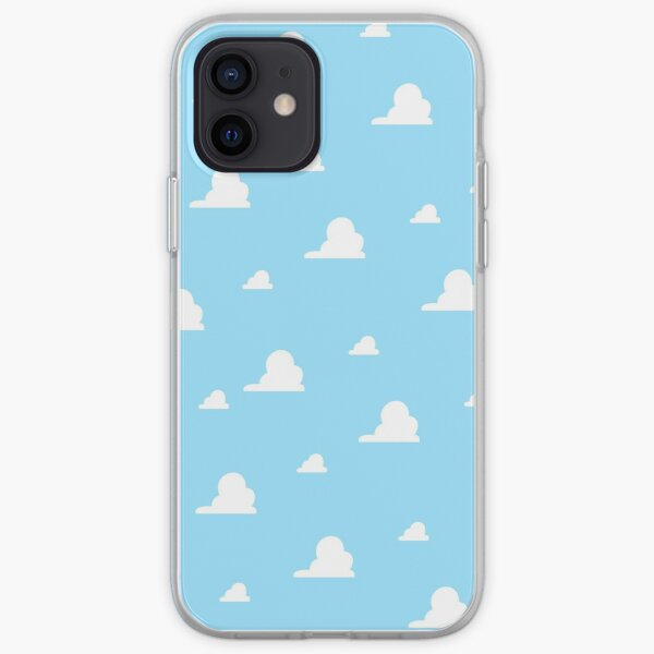 You've Got a Friend in Me iPhone Soft Case