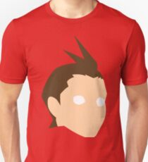 Apollo Justice T-Shirt