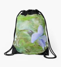 Miniatures Drawstring Bag