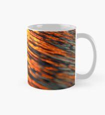 Sunlit Ripples Mug