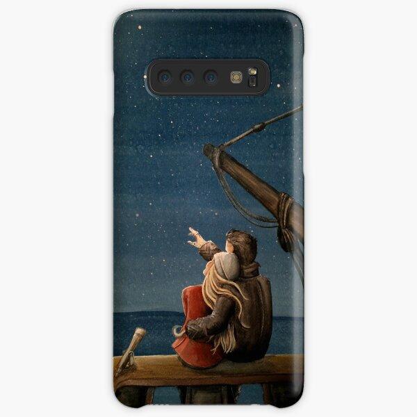 Stargazers Samsung Galaxy Snap Case