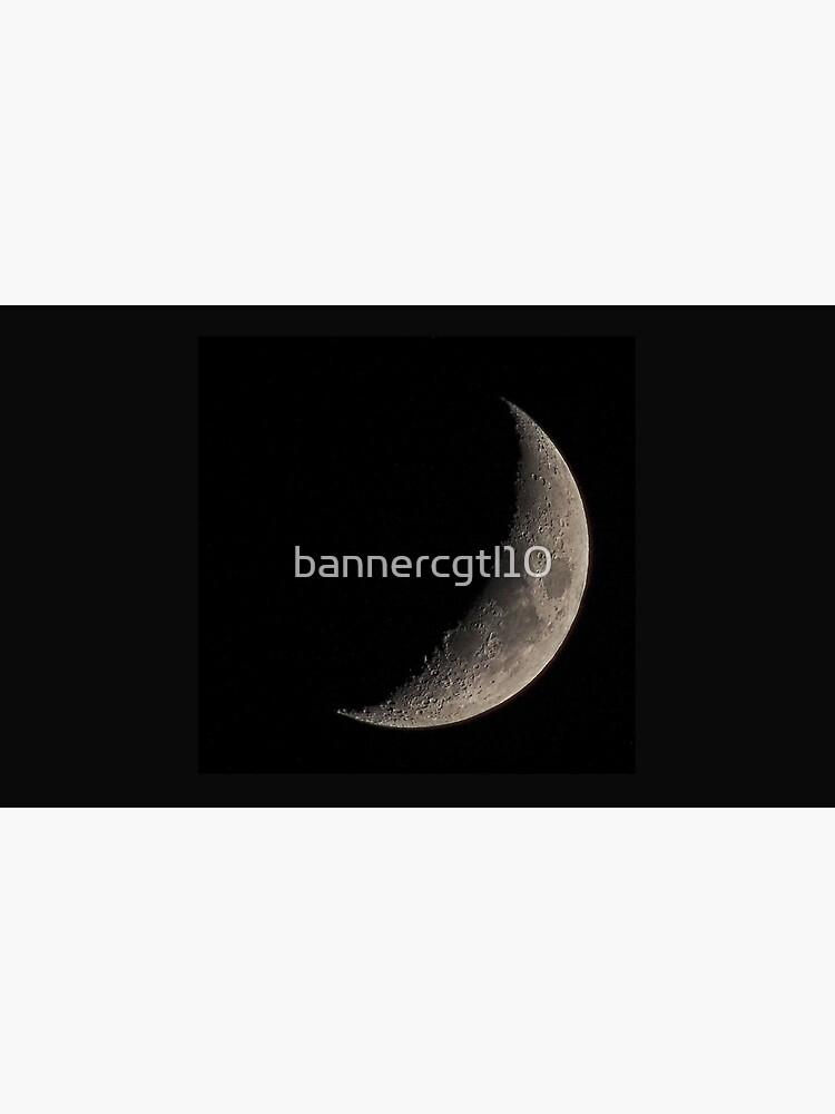 First Moon of 2015 Summer de bannercgtl10