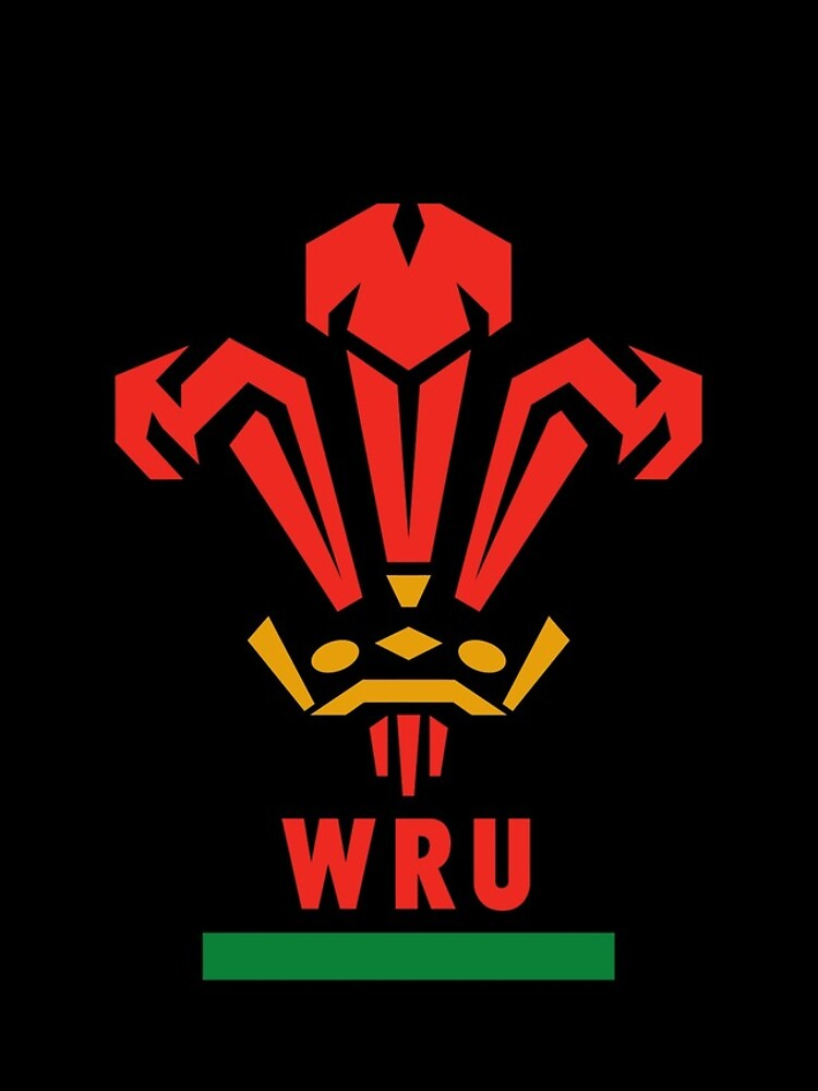 Wales rugby by Giyo49