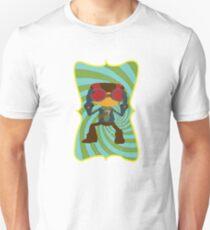 Raz Aquato Unisex T-Shirt