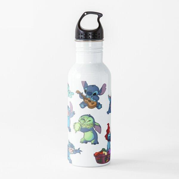 stitch and scrump Water Bottle