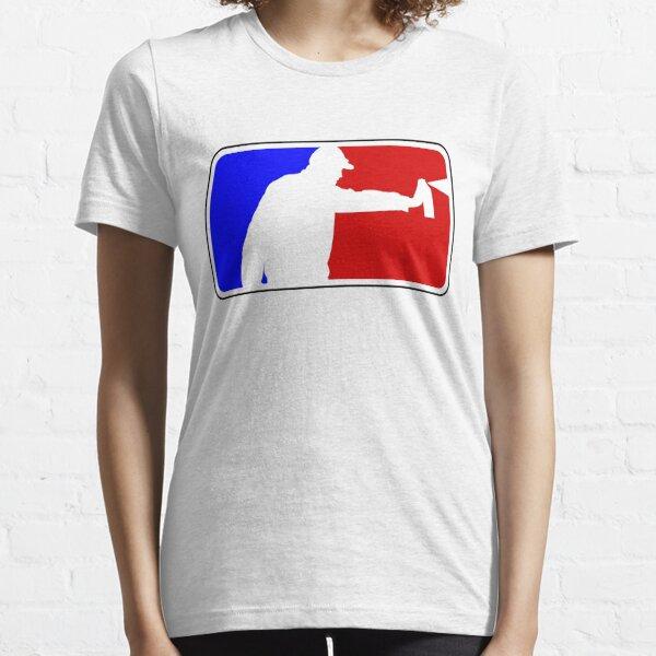 Graffiti Artist T Shirt Essential T-Shirt
