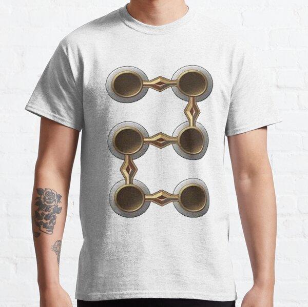Tabula Rasa Classic T-Shirt