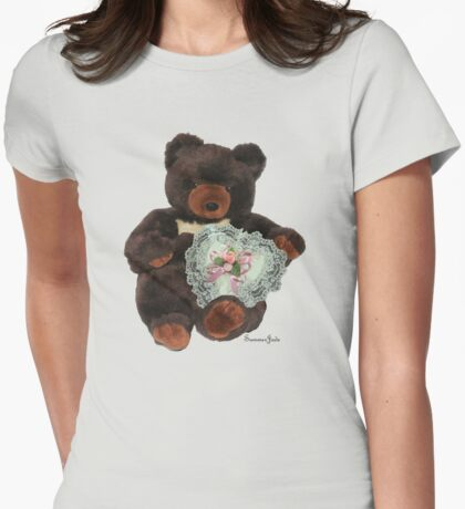 This One's for You ~ Baby Bear T-Shirt