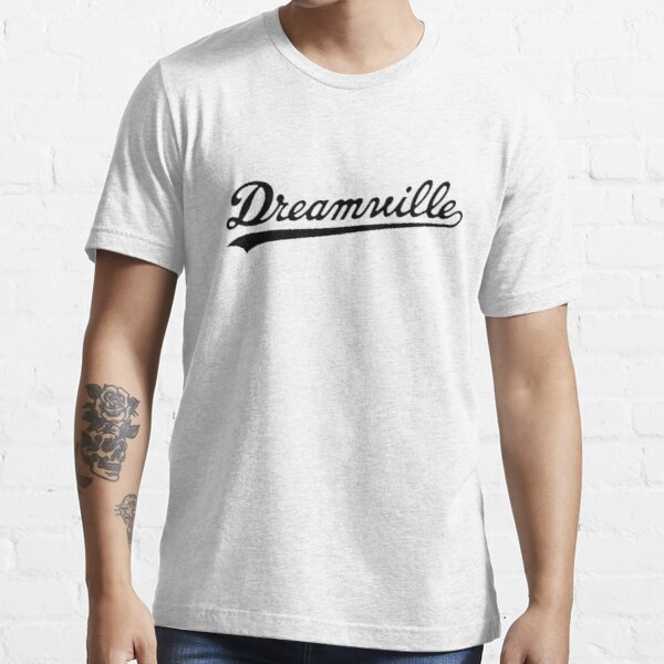 Dreamville  Essential T-Shirt