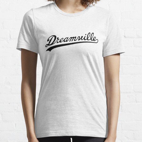 Dreamville  Essential T-Shirt