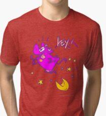 HEY! Vintage T-Shirt