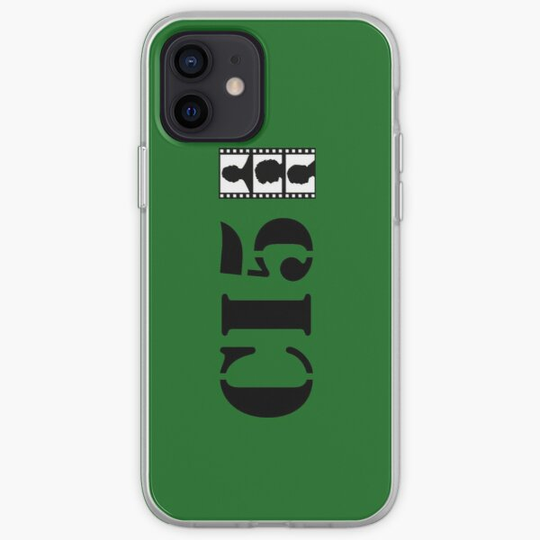 The Professionals - T-Shirts, Stickers and iPhone case iPhone Soft Case